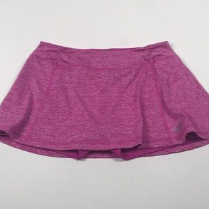 Avia skirt size medium